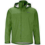 Marmot Men's Tall PreCip Rain Jacket