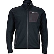 Marmot Men's Rangeley Fleece Jacket