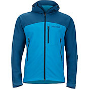 Marmot Men's Estes Hoody Softshell Jacket