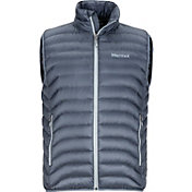 Marmot Men's Tullus Down Vest
