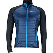 Marmot Men's Variant Insulated Jacket