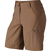 Marmot Men's Arch Rock Shorts