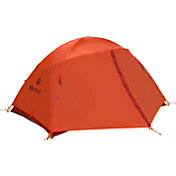Marmot Catalyst 2-Person Tent