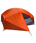 Marmot Limelight Cabin 3 Person Tent