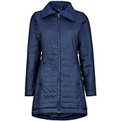Marmot Women's Downtown Component 3-in-1 Jacket