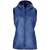 Marmot Women's Furtastic Reversible Vest