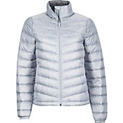 Marmot Women's Jena Down Jacket