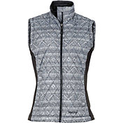 Marmot Women's Kitzbuhel Insulated Vest