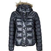 Marmot Women's Alexie Down Jacket