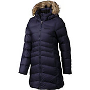 Women&39s Winter Coats &amp Jackets | DICK&39S Sporting Goods