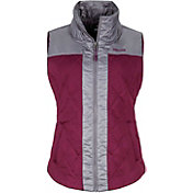 Marmot Women's Abigail Insulated Vest