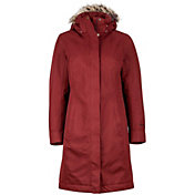 Marmot Women's Chelsea Insulated Coat