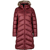 Marmot Women's Montreaux Insulated Coat