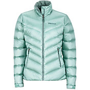 Marmot Women's Pinecrest Down Jacket
