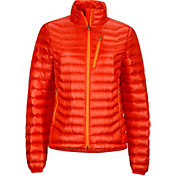 Marmot Women's Quasar Down Jacket