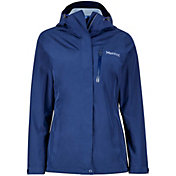 Marmot Women's Ramble Component 3-in-1 Jacket