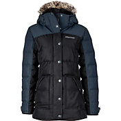 Marmot Women's Southgate Down Jacket