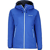 Marmot Women's Astrum Insulated Jacket