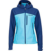 Marmot Women's Estes Hooded Jacket
