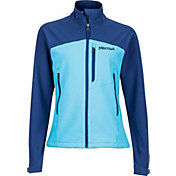 Marmot Women's Estes Soft Shell Jacket