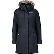 Marmot Women's Waterbury Down Jacket