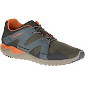 Merrell Men's 1SIX8 Lace Casual Shoes