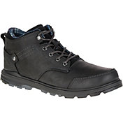 Merrell Men's Brevard Chukka Casual Boots