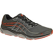 Merrell Men's All Out Flash Trail Running Shoes