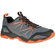 Merrell Men's Capra Rise Hiking Shoes
