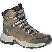 Merrell Women's Phaserbound Waterproof Hiking Boots