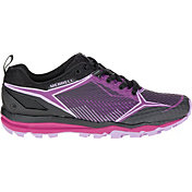 Merrell Women's All Out Crush Shield Trail Running Shoes