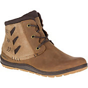 Women's Ashland Vee Waterproof Ankle Boots