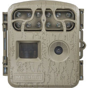 Moultrie Game Spy Micro Trail Camera – 6MP