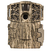 Moultrie M-888 Mini Trail Camera – 14MP
