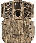 Moultrie M-888I Game Camera - 14 MP