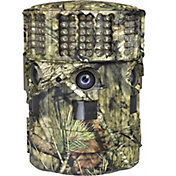 Moultrie Panoramic 180i Trail Camera – 14MP