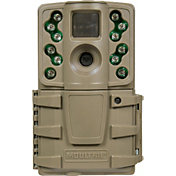Moultrie A-20 Mini Trail Camera – 12MP