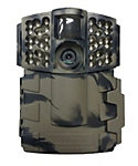 Moultrie D-505i Game Camera – 14MP