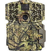 Moultrie M-999i Mini Trail Camera – 20MP