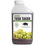 Moultrie Tusk Taker Swine Wine Wild Hog Attractant