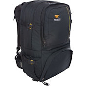 Mountainsmith Borealis Camera 25L Backpack