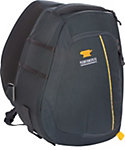Mountainsmith Descent Camera 14L Bag