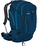 Mountainsmith Approach 45 Backpack