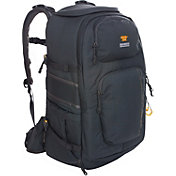 Mountainsmith Parallax Camera 25L Backpack