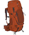Mountainsmith Apex 60 Backpack