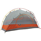 Mountainsmith Dome 2 Person Tent