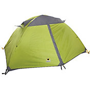 Mountainsmith Morrison 2 Person Tent