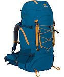 Mountainsmith Youth Pursuit 50 Backpack
