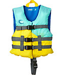 MTI Youth Sprout Life Vest