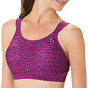 Plus Size Sports Bras
